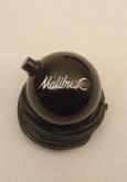 Malibu SS