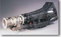 gears18