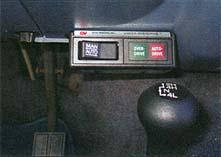 4 u00d74 garage jan04 gearvendors