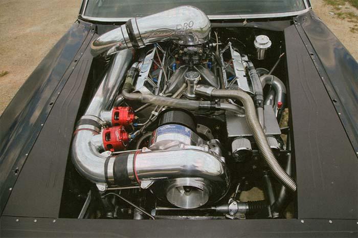 camaro_engine