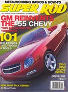 cover10-02