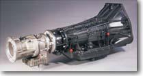 gears13