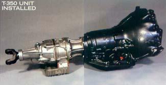 t-350