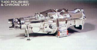 t-400polished