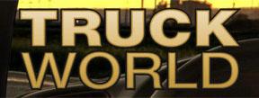 truck-world