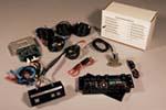 electronicssm