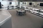 showroomsm