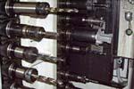 tool_holder-sm