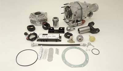 TH400-lg
