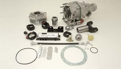 TH400-lg23