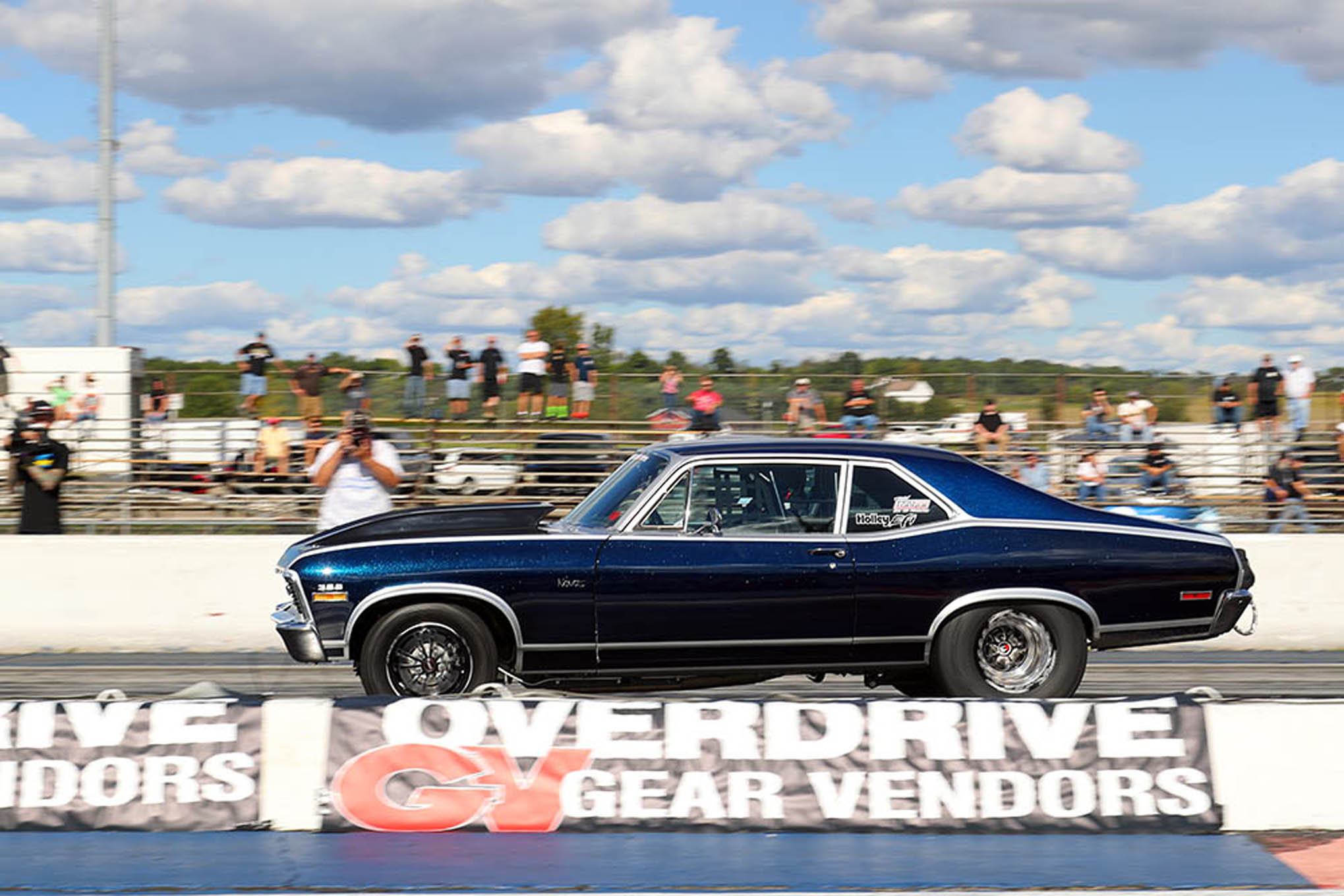 210-wrenching-and-racing-day-1-roadkill-drag-week-2016