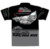 dragweek-shirts-sm