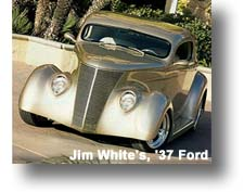 37ford
