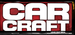 car_craft