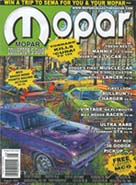 cover08-07