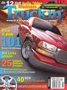 cover11-02
