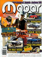 cover11-10