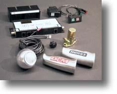 electronics-kit