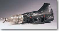 gears12