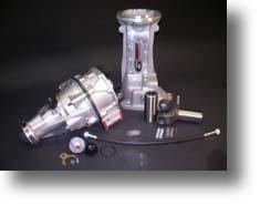 M21 Kit