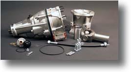 Gm 2 3 Speed Auto Gearvendors