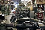 machinerysm